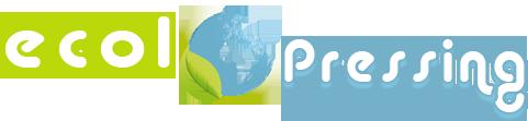 Pressing Ecologique à Paris